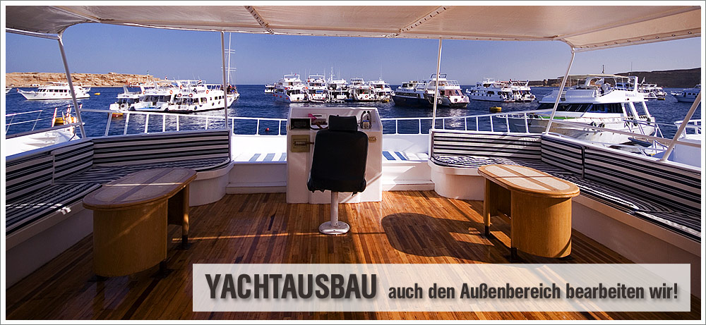 pehl interior design und manufaktur yachtausbau innenausbau fenster t ren interior in 46395. Black Bedroom Furniture Sets. Home Design Ideas